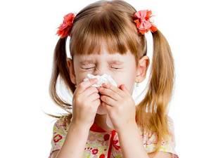 Как узнать на что у тебя аллергия