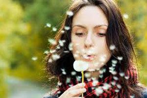 Как снять аллергическую реакцию в домашних условиях