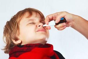 Лечение аллергии у детей комаровский