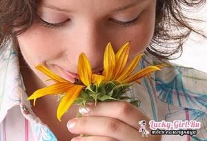 Аллергия на кальций