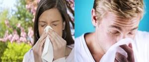 Бывает ли аллергия на лук