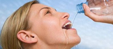 Как вывести аллерген из организма взрослого