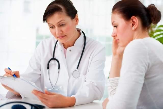 Зуд на локтях причины лечение