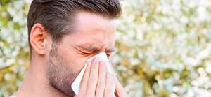 Аллергия на линзы симптомы