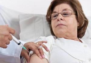 Как проявляется аллергия на лидокаин