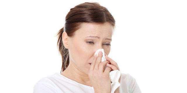 100 к 1 на что бывает аллергия