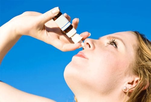 Можно ли беременным таблетки от аллергии