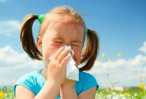 Что лучше от аллергии тавегил или супрастин