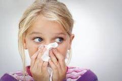 Гормональные спреи в нос