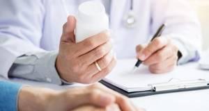 Лекарства при дерматите у взрослых