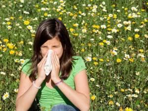 Как выявляют аллергию