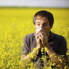 К чему может привести аллергия