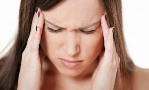 Зиртек побочные эффекты