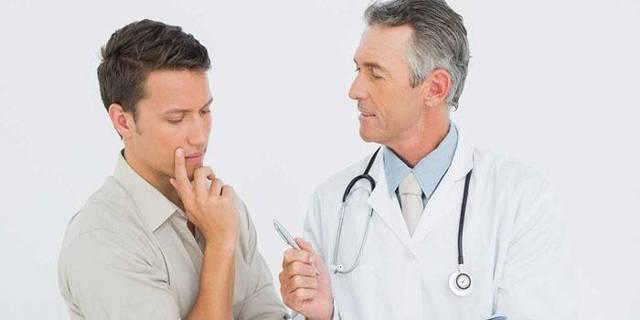 Лечение энтеросгелем