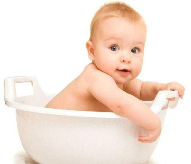 Как заварить лавровый лист для купания ребенка
