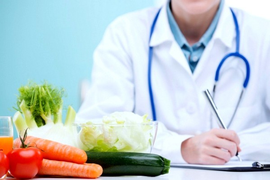 Что можно кушать ребенку при аллергии