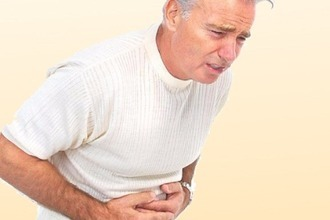 Аллергия на лук симптомы