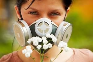 Сколько проходит аллергия