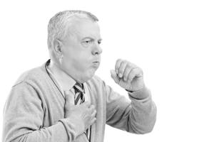 Как проявляет себя аллергия