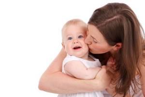 Что дать ребенку от аллергии |