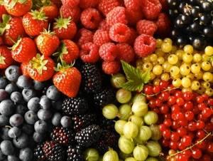 Аллергия на фрукты симптомы