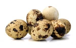 Аллергия на яйца у взрослых симптомы