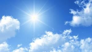 Непереносимость солнца