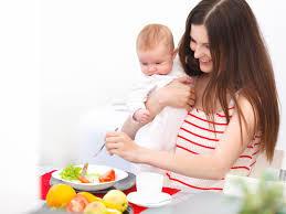 Аллергический дерматит у новорожденных
