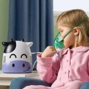 Баллончик от астмы - Медицинский центр Здоровье Просто в Екатеринбурге || Баллончик от астмы