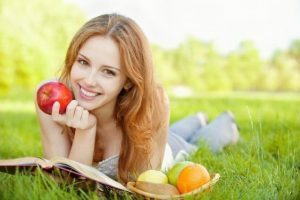 Чем лечить аллергию при грудном вскармливании