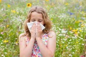 К какому врачу обращаться если аллергия