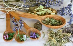 Аллергия на болгарский перец симптомы