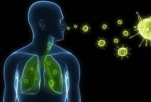 Что такое перекрестная аллергия