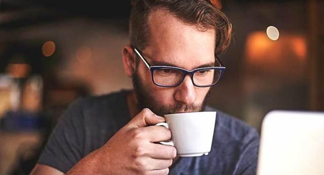 Как проявляется аллергия на кофе