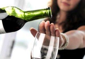 Супрастин в ампулах можно ли пить